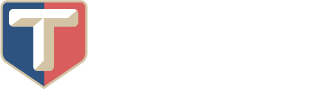 Texas Online Private Security - Homepage link